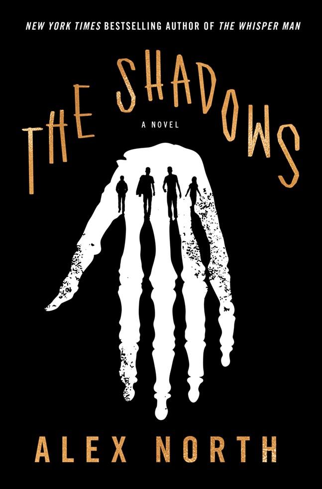 the_shadows_alex_north_review.jpg