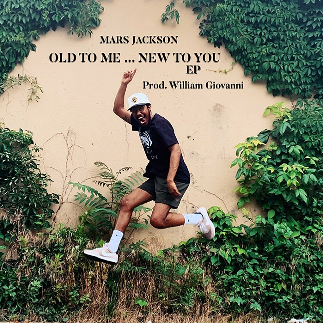 mars-jackson-old-to-me-new-to-you.jpg