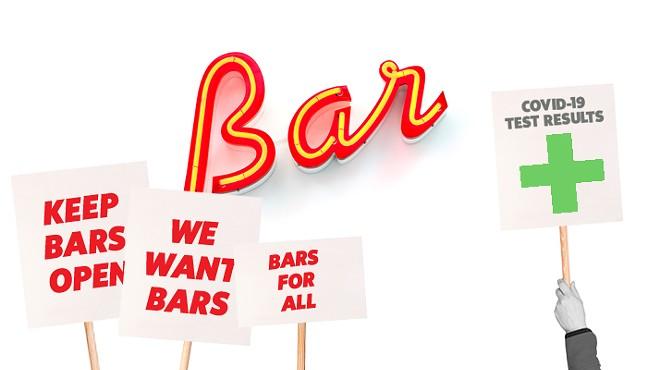 xtra-innings-bar-protest-employee-coronavirus-positive-test-pittsburgh.jpg