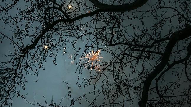 fireworks-ptsd.jpg