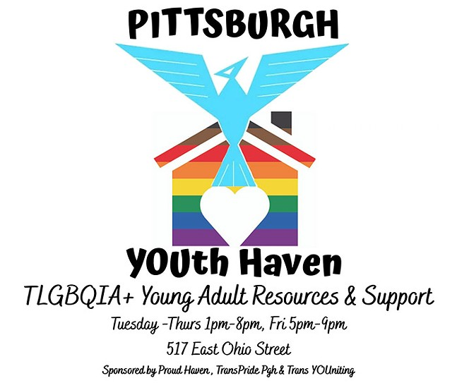 news2-pittsburgh-youth-haven-flyer-web.jpg