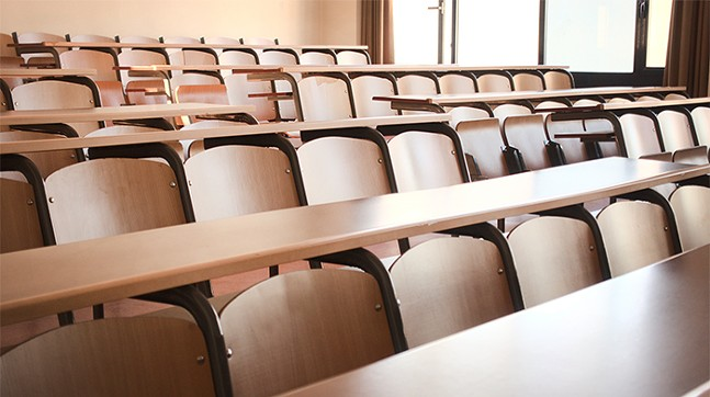 empty-lecture-hall.jpg