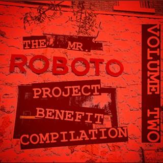 7daysofmusic-mr-roboto-29.jpg