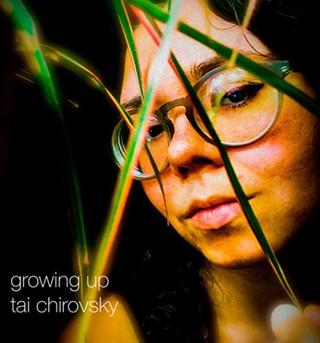 7daysofmusic-tai-chirovsky-29.jpg
