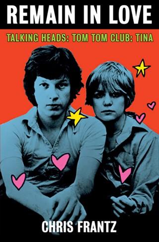 lit-remain-in-love-cover-chris-frantz.jpg