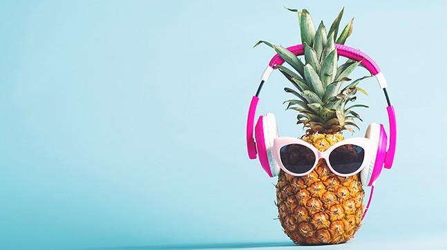 fruit-salad-playlist.jpg