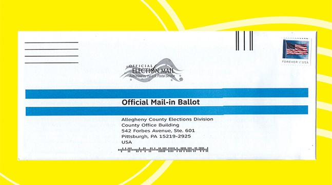 news2-mail-in-ballot-postage-pa-32.jpg