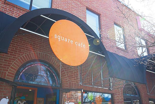 squarecafe-pittsburgh.jpg