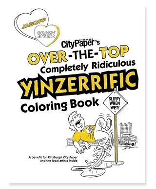 pittsburgh-coloring-book_1_.jpg