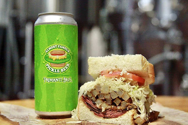 almost-famous-pickle-beer-pittsburgh-eastend-primanti-bros-brothers.jpg