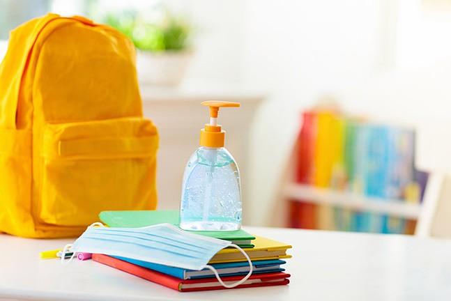 childcare-coronavirus-school.jpg