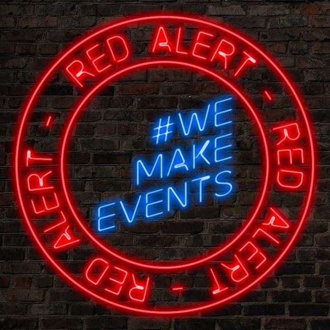 red_alert.jpg