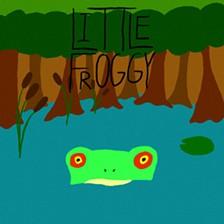 little-froggy-album-cover.jpg