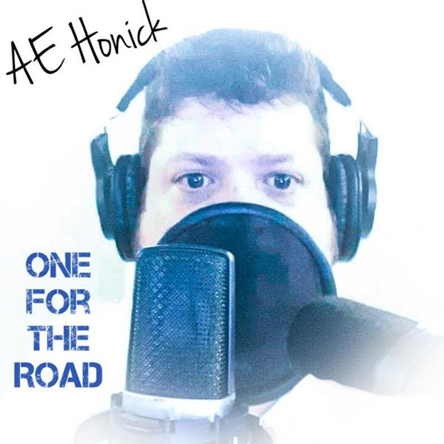 one_for_the_road_ae_honick.jpg