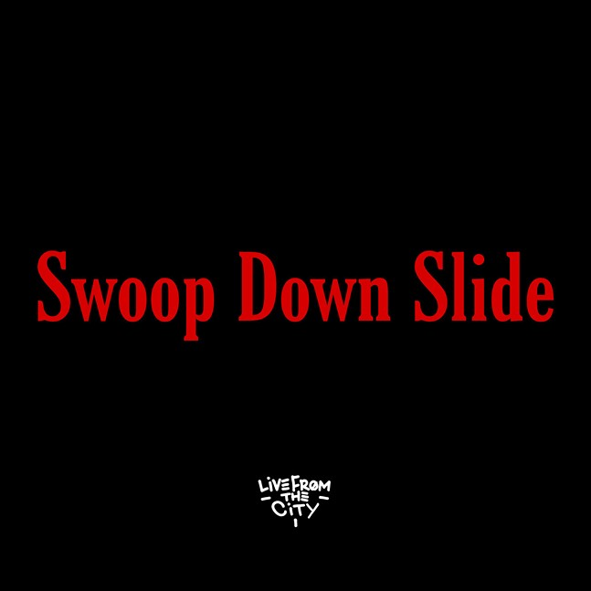 swoop_down_slide.jpg