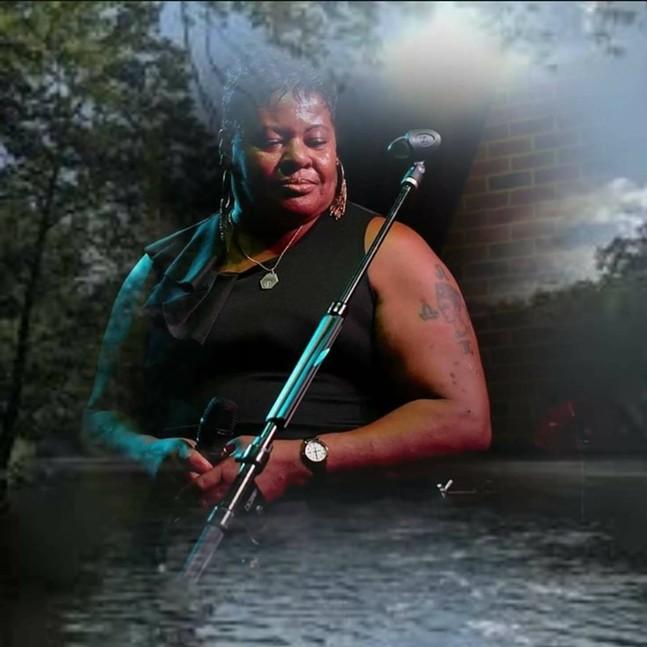 miss_freddye_wade_in_the_water.jpg