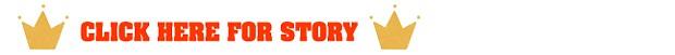 clickhereforstorybuttonweb1.jpg