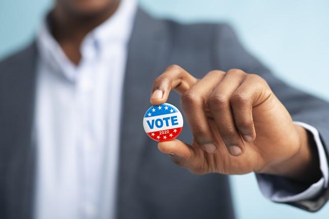 black_votes_matter.jpg