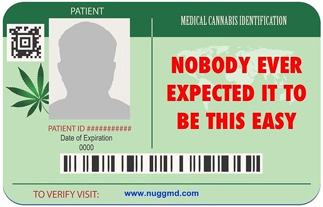 pennsylvania-medical-marijuana-recommendation.jpg