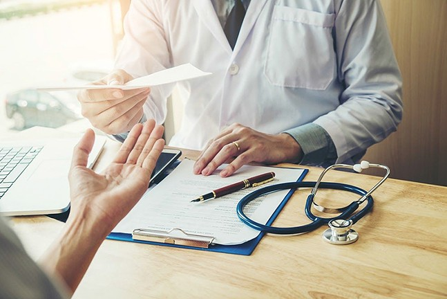 pennsylvania-medical-marijuana-doctor.jpg