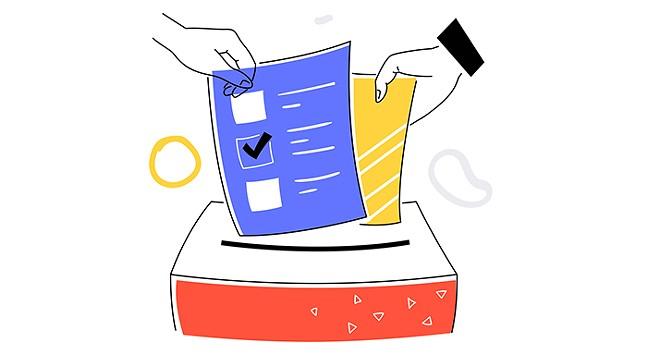 election_guide-sidebar-b-43.jpg