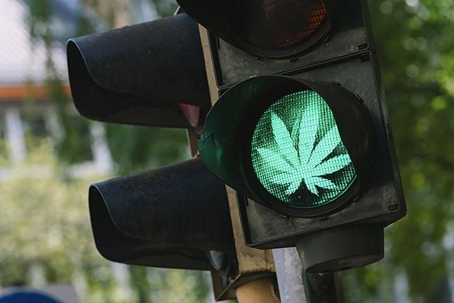 decriminalizing-medical-marijuana-while-driving.jpg