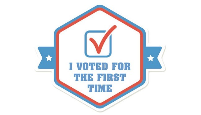 i-voted-sticker-first-time.jpg