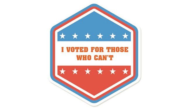 i-voted-sticker-for-those-who-cant.jpg
