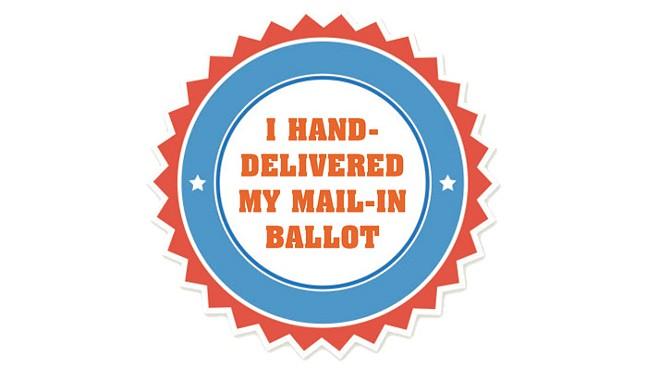 i-voted-sticker-hand-delivered.jpg