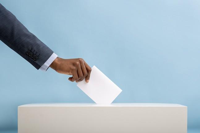 turn_in_ballot.jpg