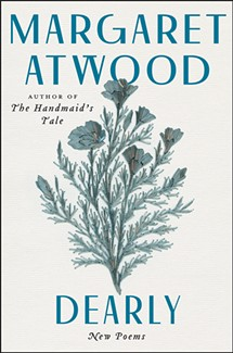 lit-dearly-cover-margaret-atwood.jpg