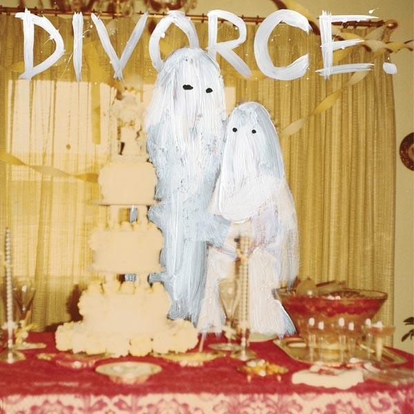 releases_divorce_23.jpg