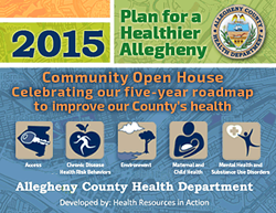 IMAGE COURTESY OF THE ALLEGHENY COUNTY HEALTH DEPARTMENT