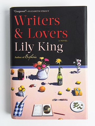 writerslovers-lilyking.jpg