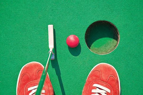 stuff_golf_27.jpg