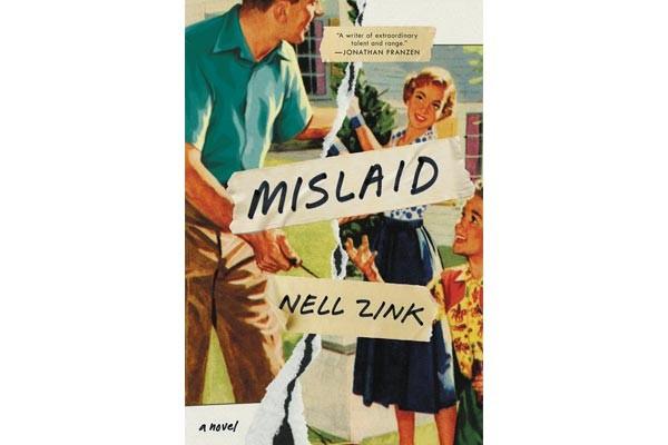 stuff-mislaid-book-cover.jpg