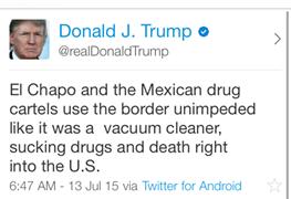 tweet_trump_border.png
