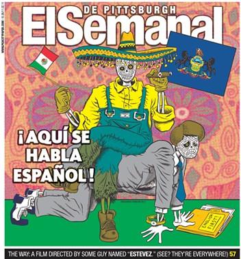 piskor_spanish.jpg