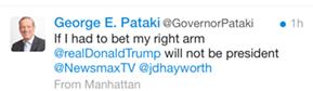 tweet_pataki_arm.png