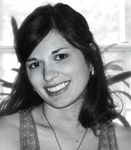 Aubrey Hirsch