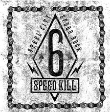 releases_speedkill_30.jpg