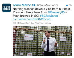 tweet_rubio_beer.png