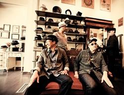 musicpicks_bigheadtodd_31.jpg
