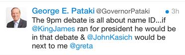 tweet_pataki_debate.png
