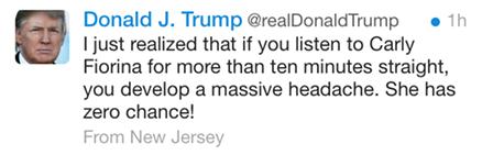 tweet_trump_2.png
