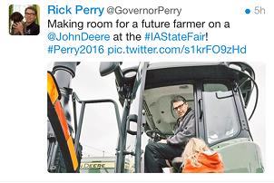 tweet_perry_tractor.png