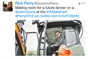 tweet_perry_tractor.png