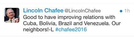 tweet_chafee_latin.png