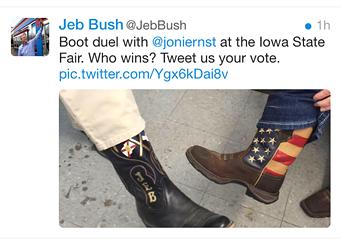 tweet_bush_boots.png