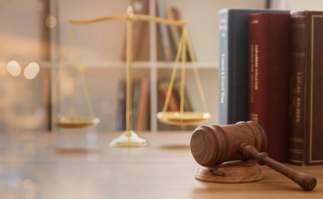 pa-commonwealth-court-judges-republican.jpg